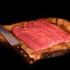 filete de ternera de caserio – iruki (1)