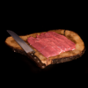 filete de ternera de caserio - iruki (2)