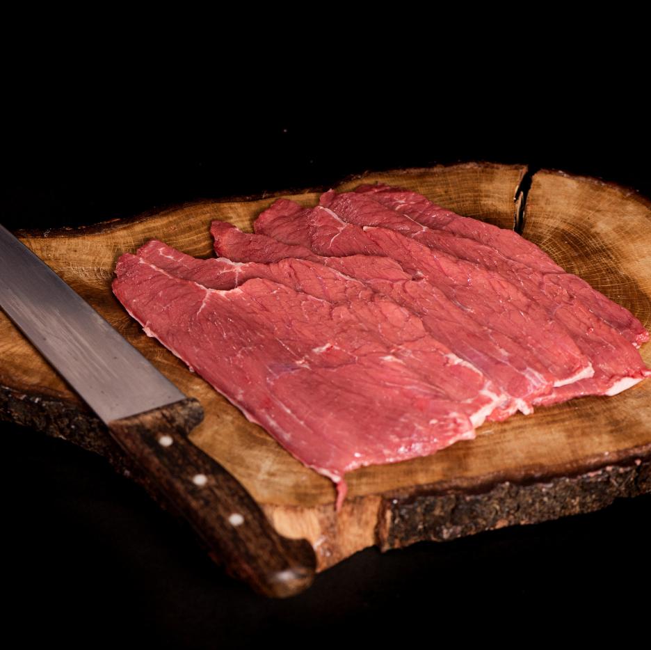 iruki filetes (1)