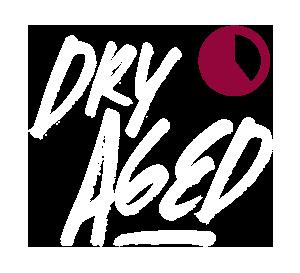 Iruki Dry Aged