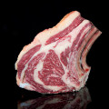 Selection Bone-in Ribeye Steak, 600g.