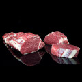 Premium Sirloin Steak