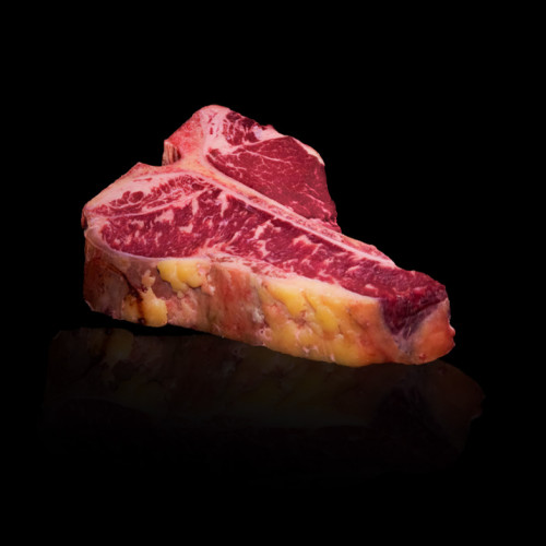 Tbone Steak