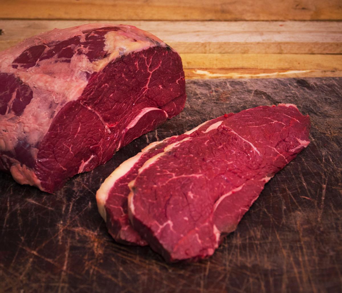 iruki-producto-carnes-bistec