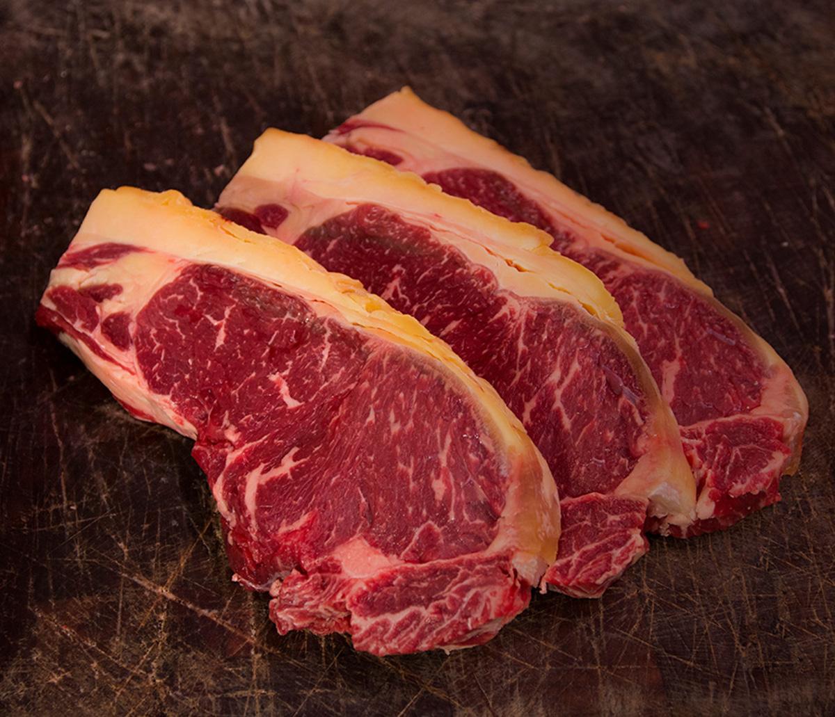 iruki-producto-carnes-entrecot