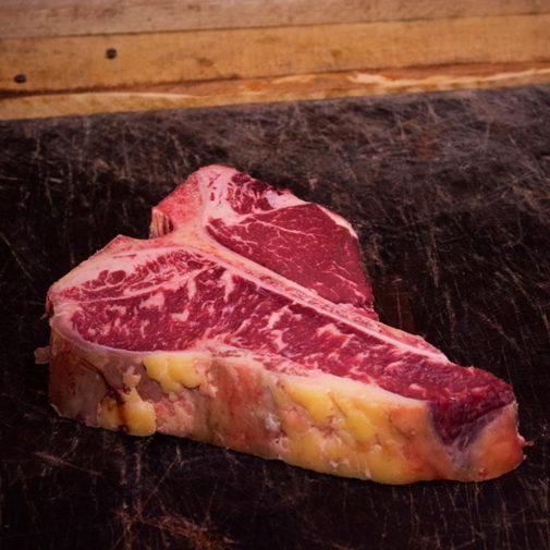 iruki-producto-carnes-tbone