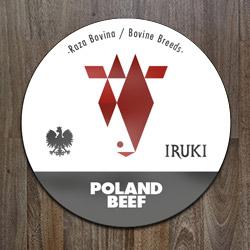 Poland Beef