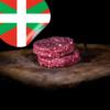 Hamburguesa de txuleta (1)