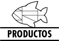 productos pescado
