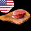 2×1 Hamburguesa cortes americanos (1)