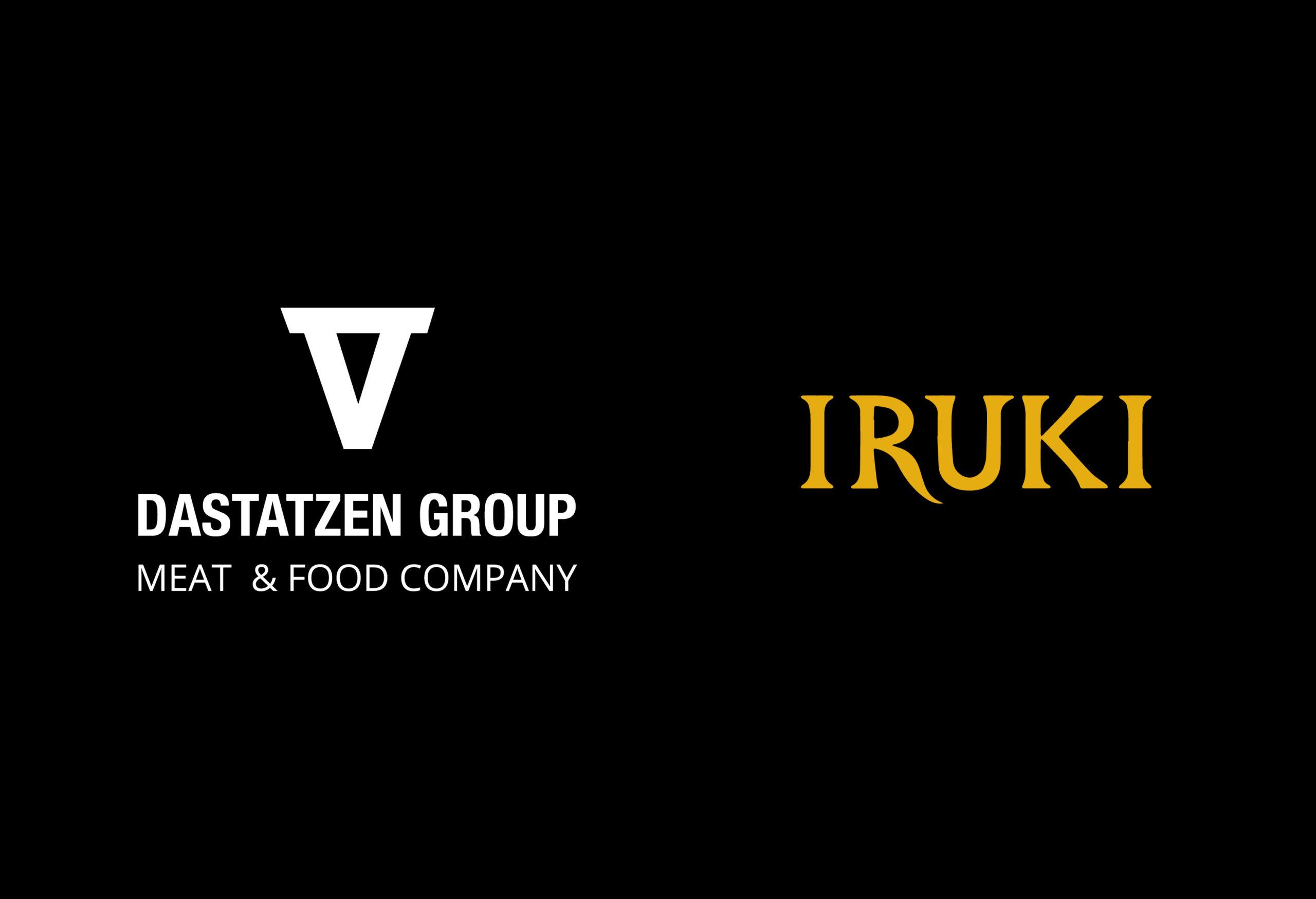 logos dastatzen group e iruki